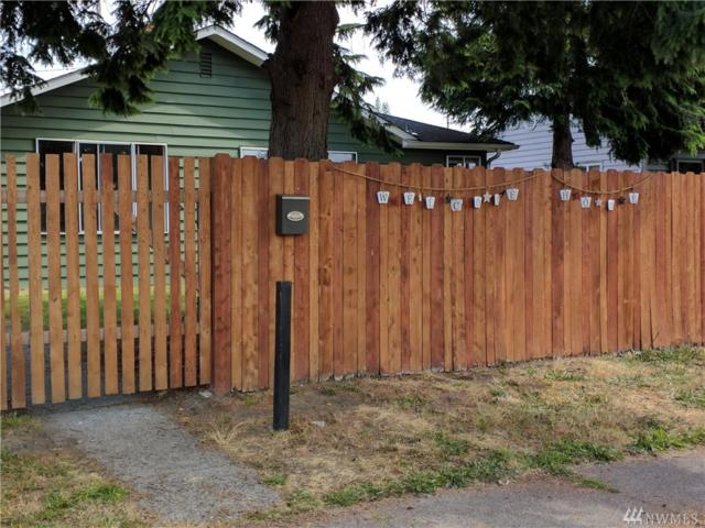 5013 N 30th, Tacoma, WA 98407 (#1472430) :: Record Real Estate