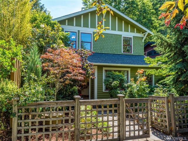 324 31st Ave E, Seattle, WA 98112 (#1472434) :: Platinum Real Estate Partners