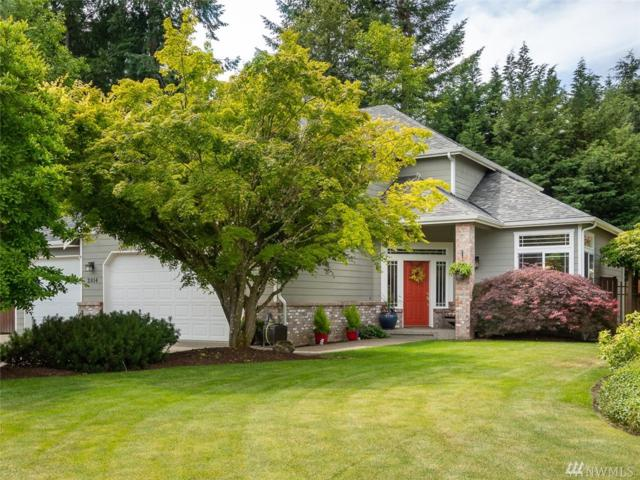 2814 68th Av Ct NW, Gig Harbor, WA 98335 (#1472442) :: Better Properties Lacey