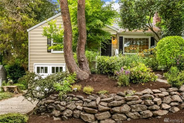 5614 NE 59th St, Seattle, WA 98105 (#1472447) :: Liv Real Estate Group