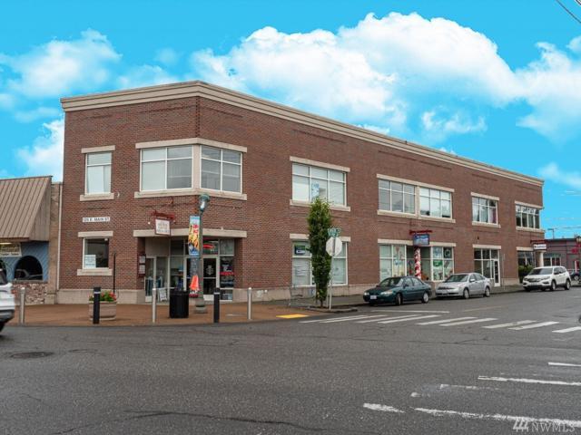 125 E Main St, Monroe, WA 98272 (#1472452) :: The Kendra Todd Group at Keller Williams