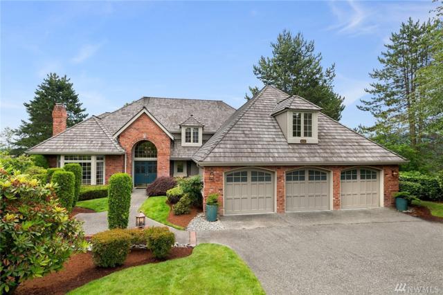 4646 234 Ave SE, Sammamish, WA 98075 (#1472460) :: Platinum Real Estate Partners