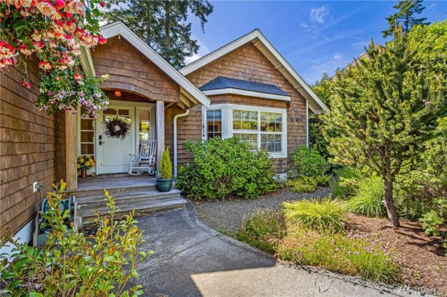 503 W Kelsando Cir, Friday Harbor, WA 98250 (#1472461) :: Ben Kinney Real Estate Team