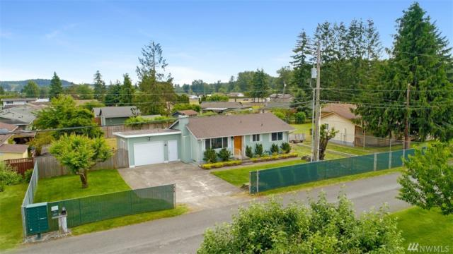 16316 86th St E, Sumner, WA 98390 (#1472462) :: Kimberly Gartland Group