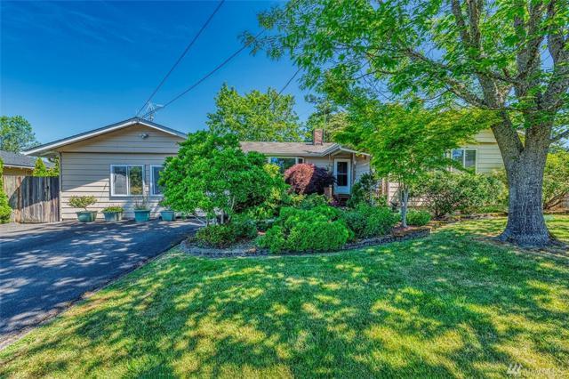 1310 S 261 Place, Des Moines, WA 98198 (#1472469) :: Better Properties Lacey