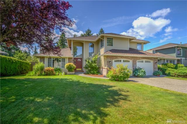5206 NE Ridge Dr NE, Tacoma, WA 98422 (#1472474) :: Crutcher Dennis - My Puget Sound Homes