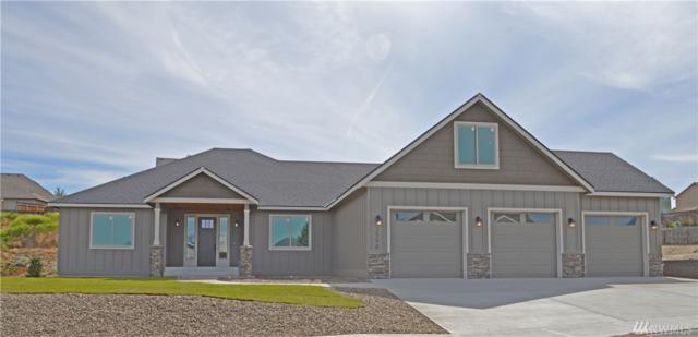 2590 Fancher Landing, East Wenatchee, WA 98802 (#1472503) :: Northern Key Team