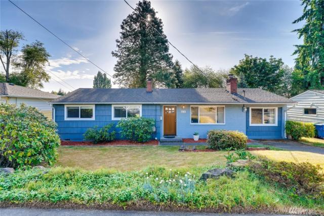 8838 29TH Ave SW, Seattle, WA 98126 (MLS #1472504) :: Brantley Christianson Real Estate