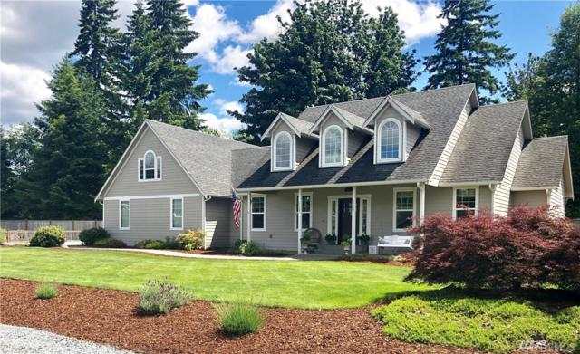 4631 74th Ave SE, Olympia, WA 98501 (#1472511) :: Crutcher Dennis - My Puget Sound Homes
