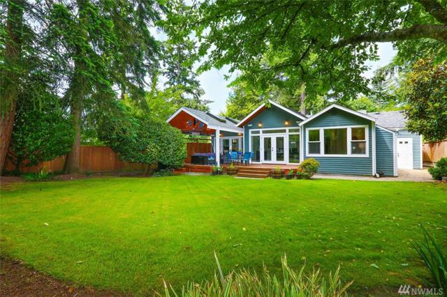 9730 Sand Point Wy NE, Seattle, WA 98115 (#1472516) :: Platinum Real Estate Partners