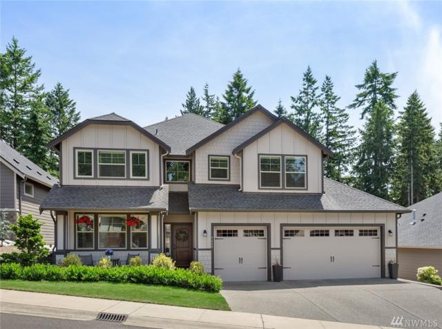 5424 67th St Ct NW, Gig Harbor, WA 98335 (#1472523) :: Better Properties Lacey