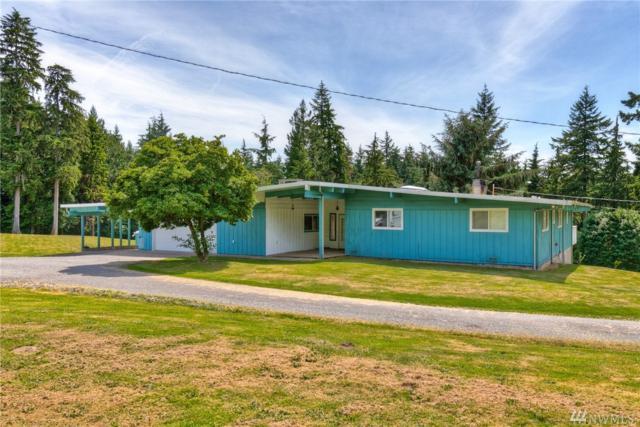12802 Dubuque Rd, Snohomish, WA 98290 (#1472532) :: Ben Kinney Real Estate Team