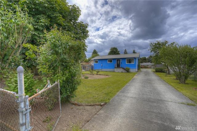 2123 S 252nd St, Des Moines, WA 98198 (#1472534) :: Record Real Estate