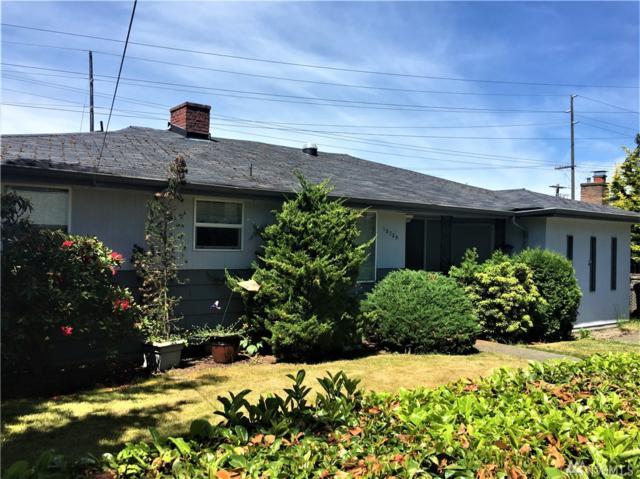 15739 Midvale Ave N, Shoreline, WA 98133 (#1472581) :: Record Real Estate