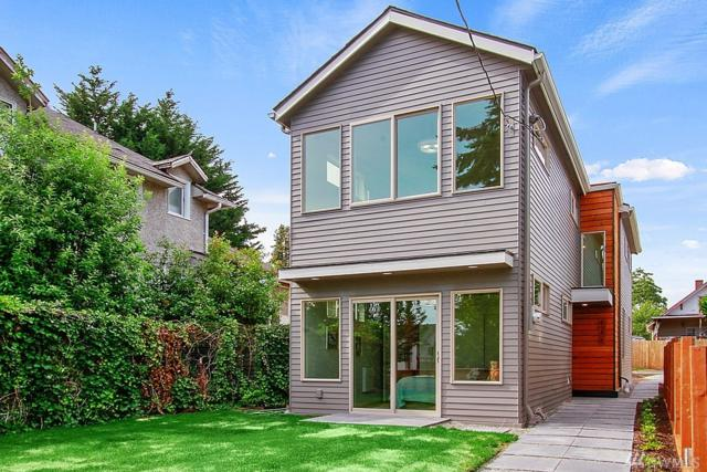 4254 S Spencer St, Seattle, WA 98118 (#1472584) :: Ben Kinney Real Estate Team