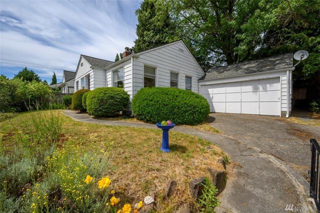 2106 NE 75th St, Seattle, WA 98115 (#1472592) :: Record Real Estate