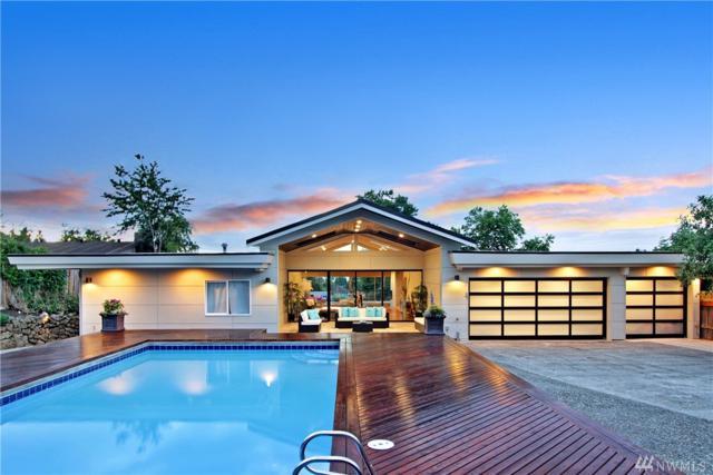 5817 Seward Park Ave, Seattle, WA 98118 (#1472594) :: Platinum Real Estate Partners