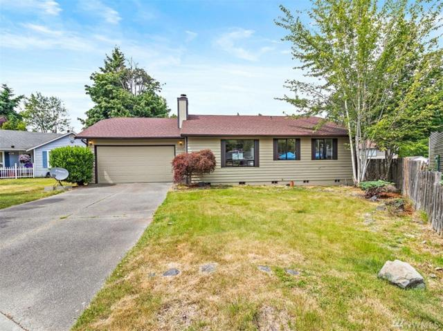 32604 16th Ct SW, Federal Way, WA 98023 (#1472595) :: Keller Williams Realty