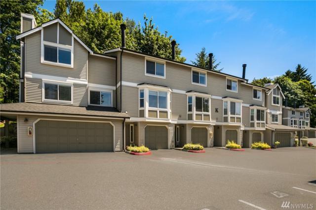 16101 Bothell-Everett Hwy K2, Mill Creek, WA 98012 (#1472596) :: Record Real Estate