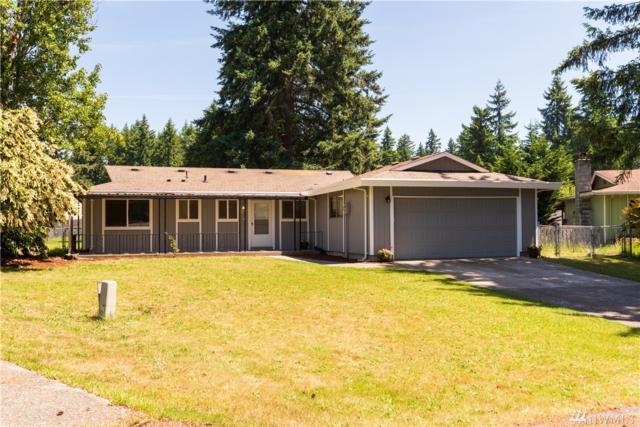 1155 151st St E, Tacoma, WA 98445 (#1472600) :: Keller Williams Realty