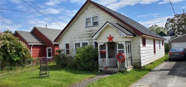 252 Chenault Ave, Hoquiam, WA 98550 (#1472601) :: Ben Kinney Real Estate Team
