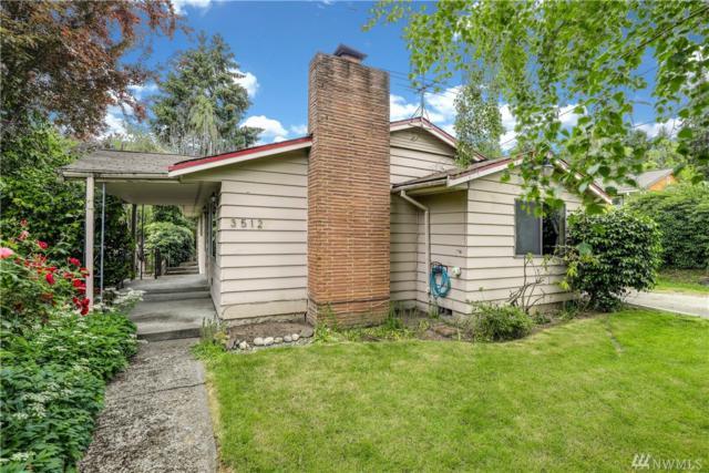 3512 NE 134th St, Seattle, WA 98125 (#1472605) :: Kimberly Gartland Group