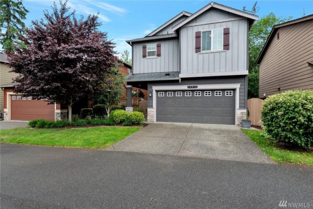 18012 31st Ave SE, Bothell, WA 90812 (#1472606) :: Ben Kinney Real Estate Team