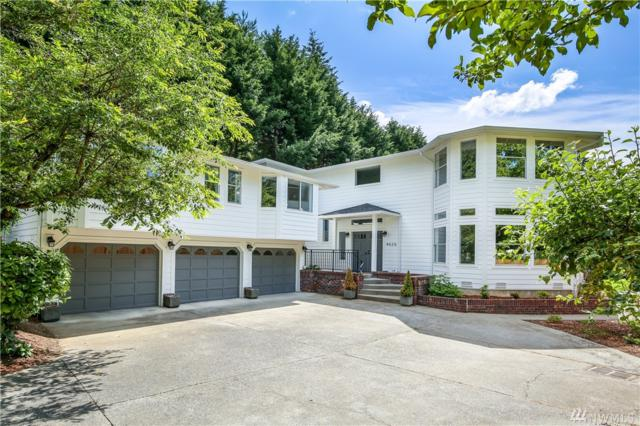 4626 NE 174 Place, Lake Forest Park, WA 98155 (#1472615) :: Platinum Real Estate Partners