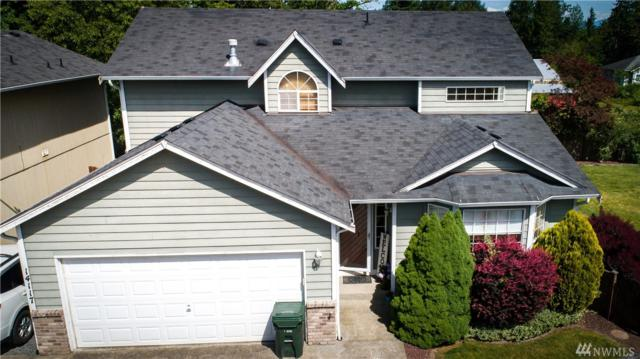 14117 80th Av Ct E, Puyallup, WA 98373 (#1472616) :: Platinum Real Estate Partners
