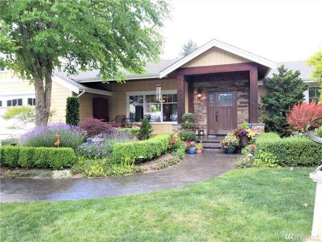 216 S Park Dr, Lynden, WA 98264 (#1472618) :: Platinum Real Estate Partners