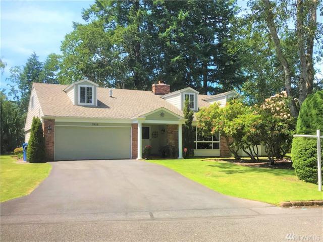 7010 Turquoise Dr SW, Lakewood, WA 98498 (#1472630) :: Keller Williams Realty