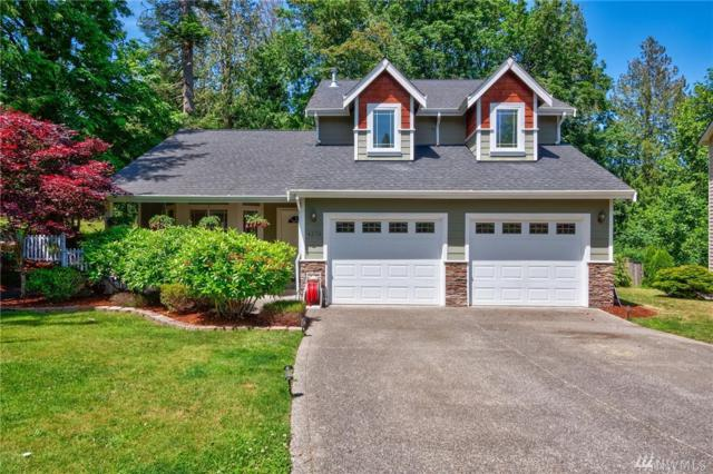 4270 Siana Place SE, Port Orchard, WA 98366 (#1472643) :: Northern Key Team
