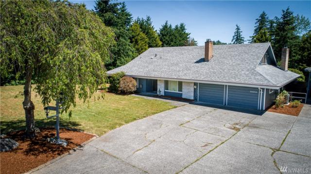 33350 20th Ave S, Federal Way, WA 98003 (#1472650) :: Chris Cross Real Estate Group