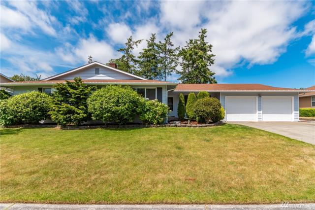 725 SW London Terrace, Oak Harbor, WA 98277 (#1472652) :: Canterwood Real Estate Team