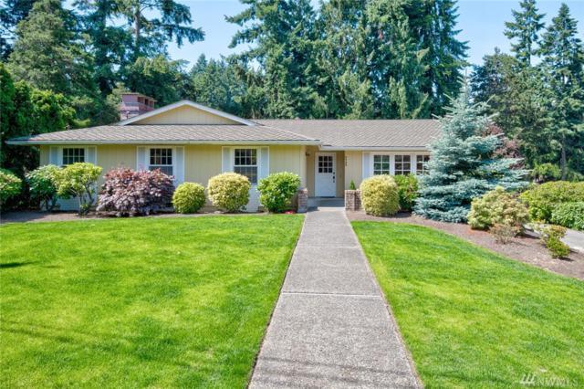 9722 242nd Place SW, Edmonds, WA 98020 (#1472668) :: Record Real Estate