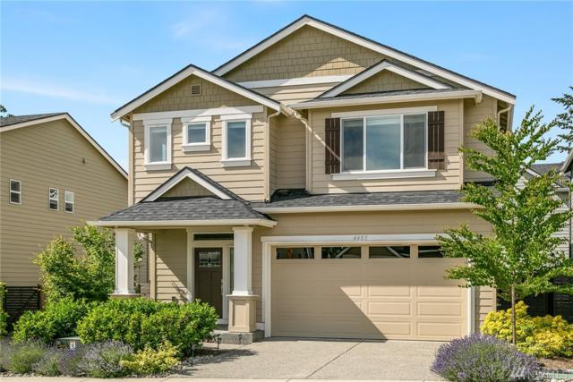 4405 225th Place SE, Bothell, WA 98021 (#1472674) :: Keller Williams - Shook Home Group