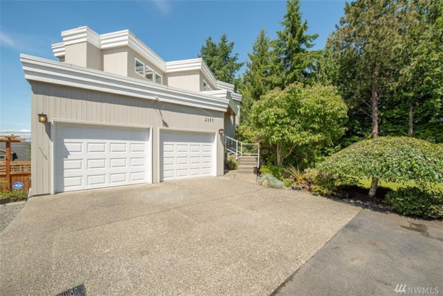 2397 Mukilteo Speedway, Mukilteo, WA 98275 (#1472678) :: Real Estate Solutions Group