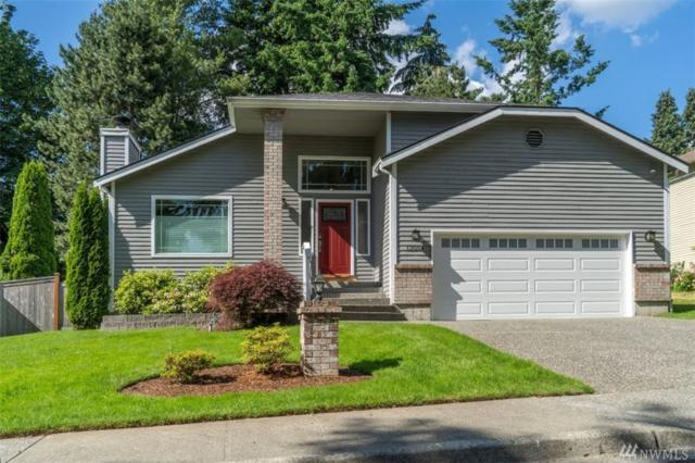 13004 NE 103rd Place, Kirkland, WA 98033 (#1472681) :: Real Estate Solutions Group