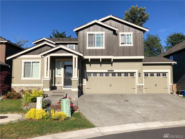 18812 179th Pl SE, Renton, WA 98058 (#1472682) :: Better Properties Lacey