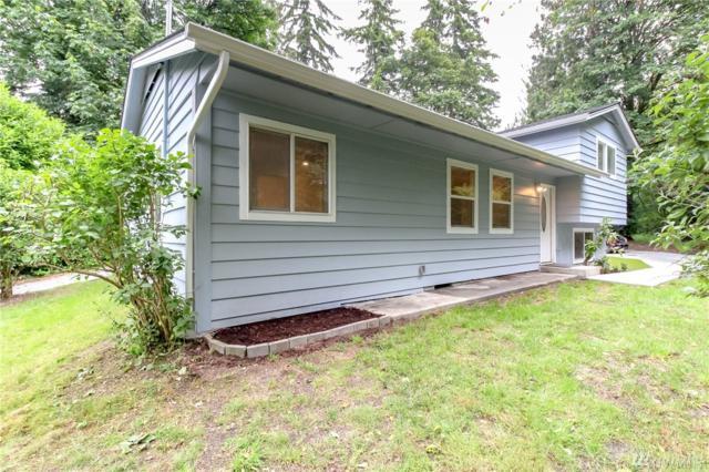 6213 96th Dr SE, Snohomish, WA 98290 (#1472689) :: Record Real Estate