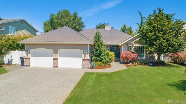 3171 Wynalda Dr, Enumclaw, WA 98022 (#1472695) :: Ben Kinney Real Estate Team
