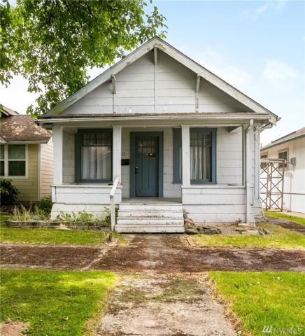 23 G St NW, Auburn, WA 98001 (#1472711) :: Platinum Real Estate Partners