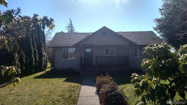 21702 Lafayette Rd, Sedro Woolley, WA 98284 (#1472723) :: Ben Kinney Real Estate Team