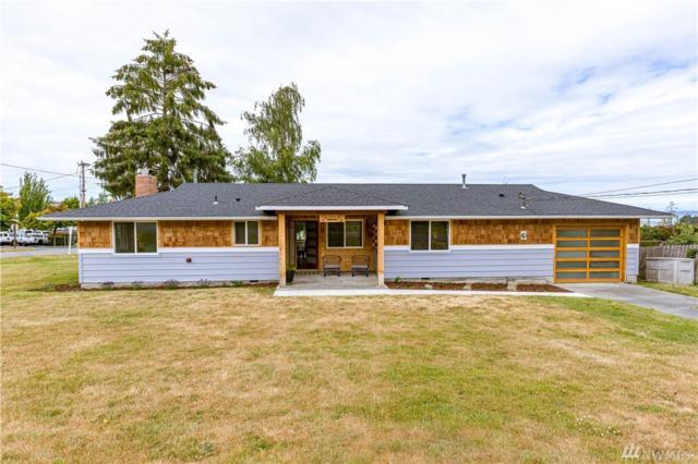 202 NE 4th St, Coupeville, WA 98239 (#1472725) :: Platinum Real Estate Partners