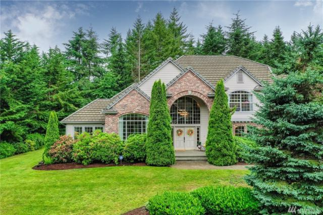 11812 Sorrel Run NW, Gig Harbor, WA 98332 (#1472728) :: Priority One Realty Inc.