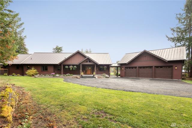 34805 NE 82nd Place, Carnation, WA 98014 (#1472729) :: Record Real Estate
