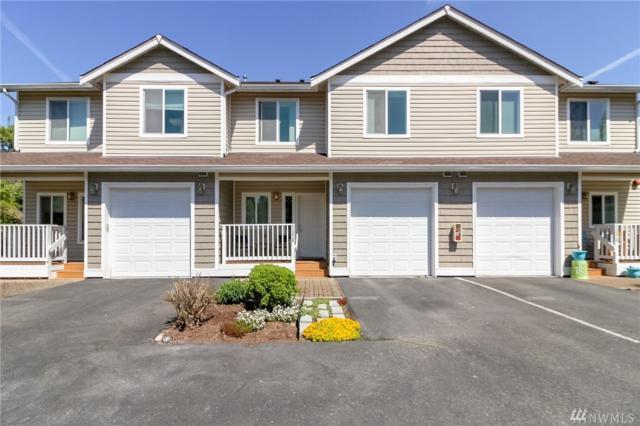 1036 SW 130th St B, Burien, WA 98146 (#1472732) :: Keller Williams Realty Greater Seattle