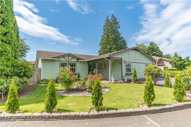 4618 150th Place SW, Lynnwood, WA 98087 (#1472734) :: Better Properties Lacey