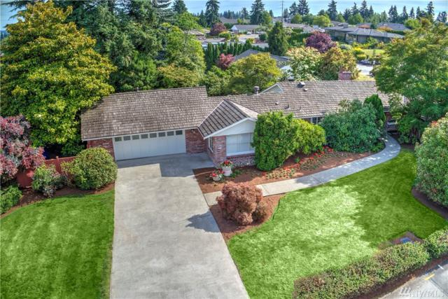 9905 Belfair Lane, Bellevue, WA 98004 (#1472735) :: Kimberly Gartland Group