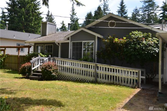 2956 Janet Ave, Camano Island, WA 98282 (#1472740) :: Kwasi Homes